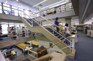 800px-IOE_Newsam_Library