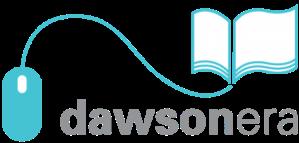 dawsonera-logo-450x215