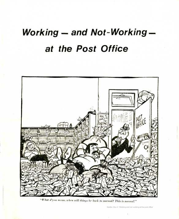 Working_and_Not_Working_at_the_Post_Office