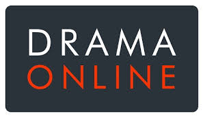drama-online-logo