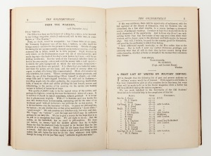 Goldsmithian_Dec_1914_3