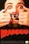 Braindead-poster
