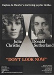Dont_look_movieposter
