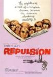 Repulsion_(1965_film_poster)