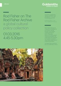 Rod_Fisher_talk_Poster-page-001