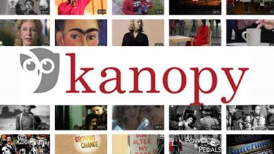 kanopy_0.jpg