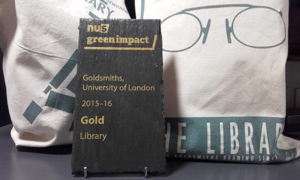 GreenGold1
