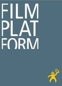 film-platform