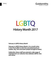 lgbt-poster-page-001